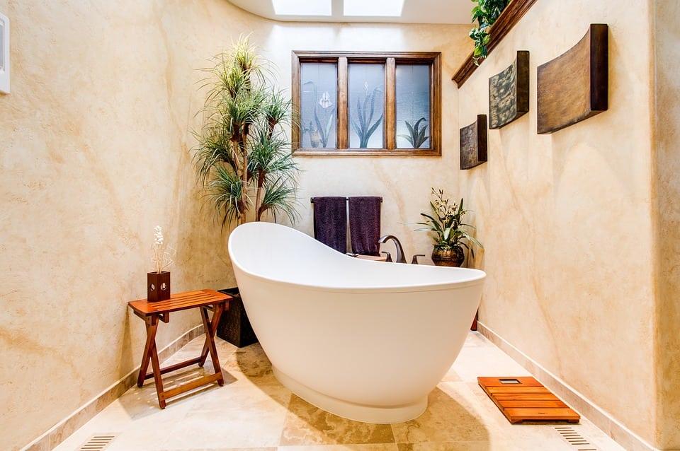 Arredamento Moderno Bianco E Tortora.Color Tortora Come Sfruttarlo Al Meglio In Casa Casina Mia