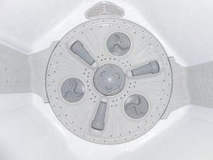Schema Elettrico Pressostato Lavatrice : Pressostato lavatrice che cos è a cosa serve e quando va