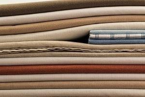 copri cuscino 300x200 - Miglior cuscino per cervicale: come scegliere tra le diverse proposte del mercato?