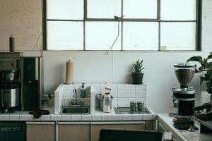 Come Costruire Una Cucina In Muratura Consigli Utili Casina Mia