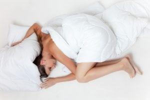 Cuscino Per La Cervicale Come Deve Essere.Miglior Cuscino Per Cervicale Come Scegliere Tra Le Diverse