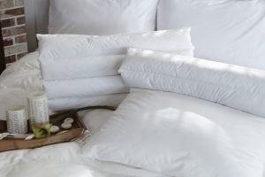 Letto Morbido O Duro : Miglior cuscino per cervicale: come scegliere tra le diverse