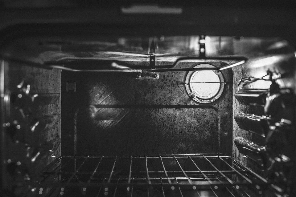 Miglior forno a microonde combinato come sceglierlo tra - Forno combinato microonde e tradizionale ...