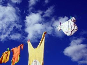 lavare 300x225 - Miglior cuscino per cervicale: come scegliere tra le diverse proposte del mercato?
