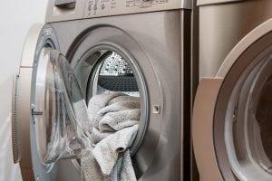 pulizia cuscini 300x200 - Miglior cuscino per cervicale: come scegliere tra le diverse proposte del mercato?