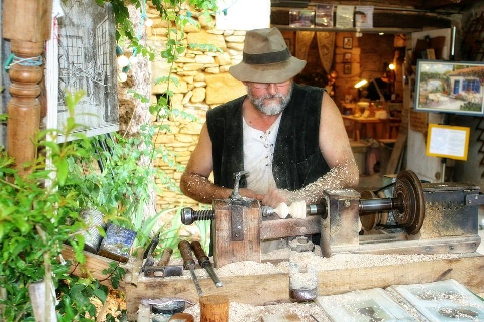 Macchina Per Lavorare Il Legno E I Metalli : Macchine per lavorare il legno usate d occasione friuli venezia giulia