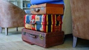 valigia 300x169 - Miglior cuscino per cervicale: come scegliere tra le diverse proposte del mercato?