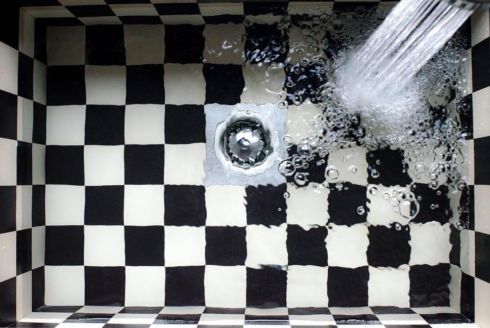 Letto Ad Acqua Pro E Contro : Addolcitore acqua pro e contro di questo speciale filtro casina mia