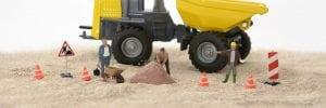 lavori 300x100 - Stabilizzato di cava: cos'è e a cosa serve