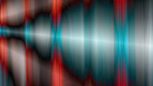 onde sonore 300x169 - Insonorizzare la porta: ecco come lasciare sulla soglia di casa tutti i rumori molesti
