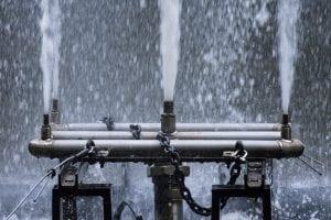Poca pressione acqua possibili cause e soluzioni casina mia