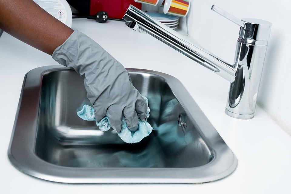 Vasca Da Bagno Intasata : Miglior disgorgante per sturare lavandini tubature e scarichi