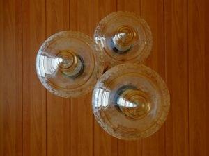 soffitto in legno 300x225 - Controsoffitto in legno: dalle norme da rispettare ai principali metodi costruttivi
