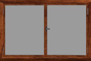 telaio di una finestra 300x201 - Insonorizzare la porta: ecco come lasciare sulla soglia di casa tutti i rumori molesti