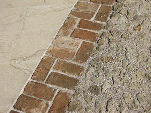 pavimento 300x225 - Pavimento cantina: quale scegliere e a cosa fare attenzione