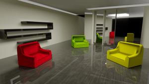 pavimento per cantina vivibile 300x169 - Pavimento cantina: quale scegliere e a cosa fare attenzione