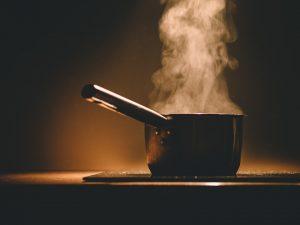 pentole per cucinare 300x225 - Migliore batteria di pentole a induzione per cucinare su questo tipo di fornello