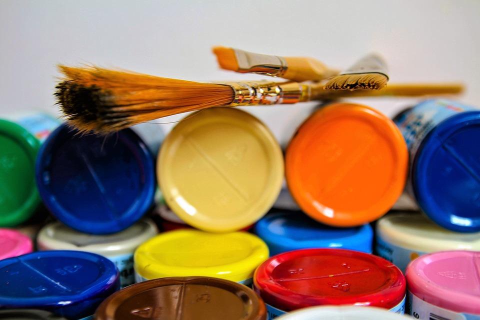Pittura Lavabile Per Interni Sikkens.Pittura Sikkens Opinioni E Recensioni Dei Prodotti