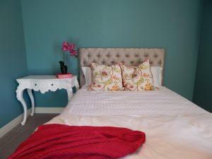cameretta 300x225 - Camera da letto piccola: consigli sulla distribuzione del mobilio