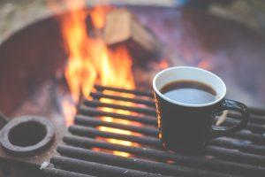 Come riscaldare casa in modo economico e limitare gli sprechi casina mia - Riscaldare casa a basso costo ...