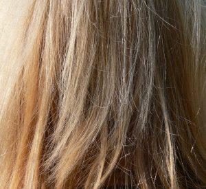 capelli lunghi 300x275 - I migliori integratori per capelli per donare tono e luminosità alla nostra chioma