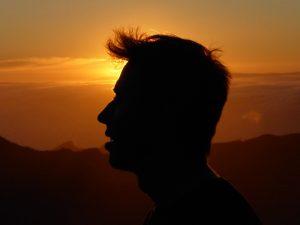 capelli uomo 300x225 - I migliori integratori per capelli per donare tono e luminosità alla nostra chioma