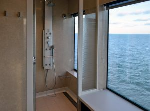colonna doccia 300x223 - Bagno moderno: idee e consigli per progettare un bagno unico e personale