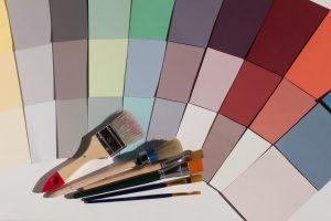 colori 300x200 - Microcemento: la soluzione perfetta per una pavimentazione moderna
