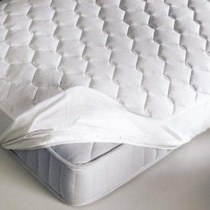 far areare il materasso 300x300 - Muffa nel materasso: cause e rimedi di questo spiacevole inconveniente