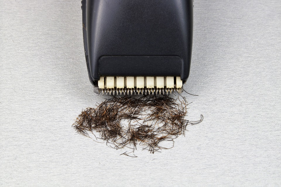 I migliori tagliacapelli effetto lametta (scalpo) per una ...