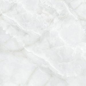 Pavimento In Resina Texture.Pavimento In Resina Una Soluzione Elegante Versatile E