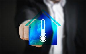 Come Riscaldare Casa In Modo Economico E Limitare Gli Sprechi