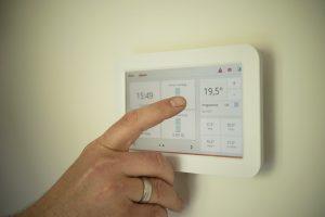Come riscaldare casa in modo economico e limitare gli sprechi casina mia - Riscaldare casa in modo economico ...