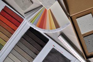 tutti gli stili 300x199 - Microcemento: la soluzione perfetta per una pavimentazione moderna