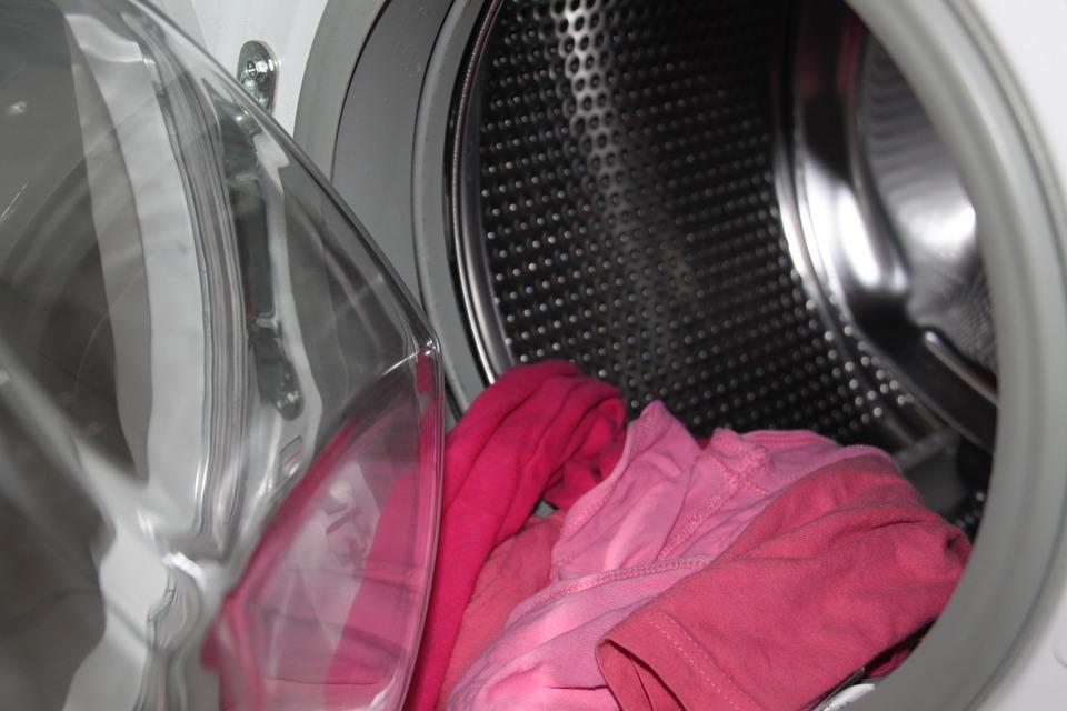 Palline Raccogli Peli Lavatrice.Come Eliminare I Peli Del Cane Dalla Lavatrice Quattro Trucchi Per
