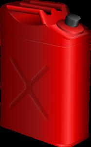 mescolare olio e benzian 187x300 - Il miglior olio 2t per motoseghe per avere prestazioni sempre al top