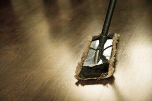 panno per pavimenti 300x200 - Rowenta rh8872wo: la nostra recensione di questa scopa elettrica senza sacco