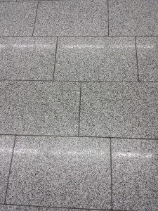 piastrelle da pavimento 225x300 - Come pulire le fughe delle piastrelle con metodi naturali, semplici ed efficaci