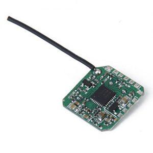 scheda di un trasmettitore audio video 300x300 - Miglior trasmettitore audio video per una riproduzione perfetta in ogni stanza