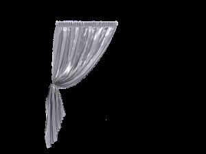tenda classica 300x225 - Tipi di tende: guida alla scoperta dei modelli migliori e più versatili