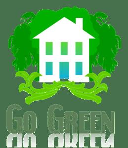 casa ecologica 259x300 - Classe energetica casa: Guida completa