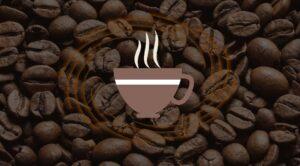 chicchi di caffe 300x166 - La migliore Moka: quale scegliere tra i modelli in acciaio o alluminio