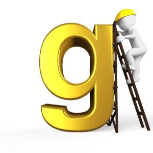 Classe Energetica G Cosa Implica E Possibile Migliorare Casina Mia