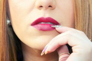labbra di una ragazza 300x200 - Come scegliere il miglior volumizzante labbra efficace tra le proposte del mercato