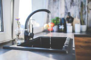 Lavello fragranite: una scelta pratica e di stile per la propria ...