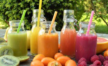 Estraggo easy: recensione dello slow juicer di Siqur Salute