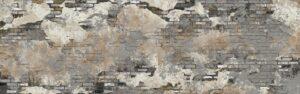 muratura 300x94 - Crepe nei muri quali soluzioni? Scopriamolo insieme
