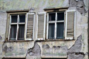 quadro fessurativo 300x200 - Crepe nei muri quali soluzioni? Scopriamolo insieme