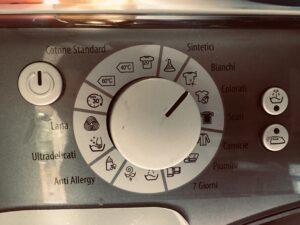 Simboli della lavatrice 300x225 - Simboli del lavaggio: come interpretarli ed evitare di commettere errori