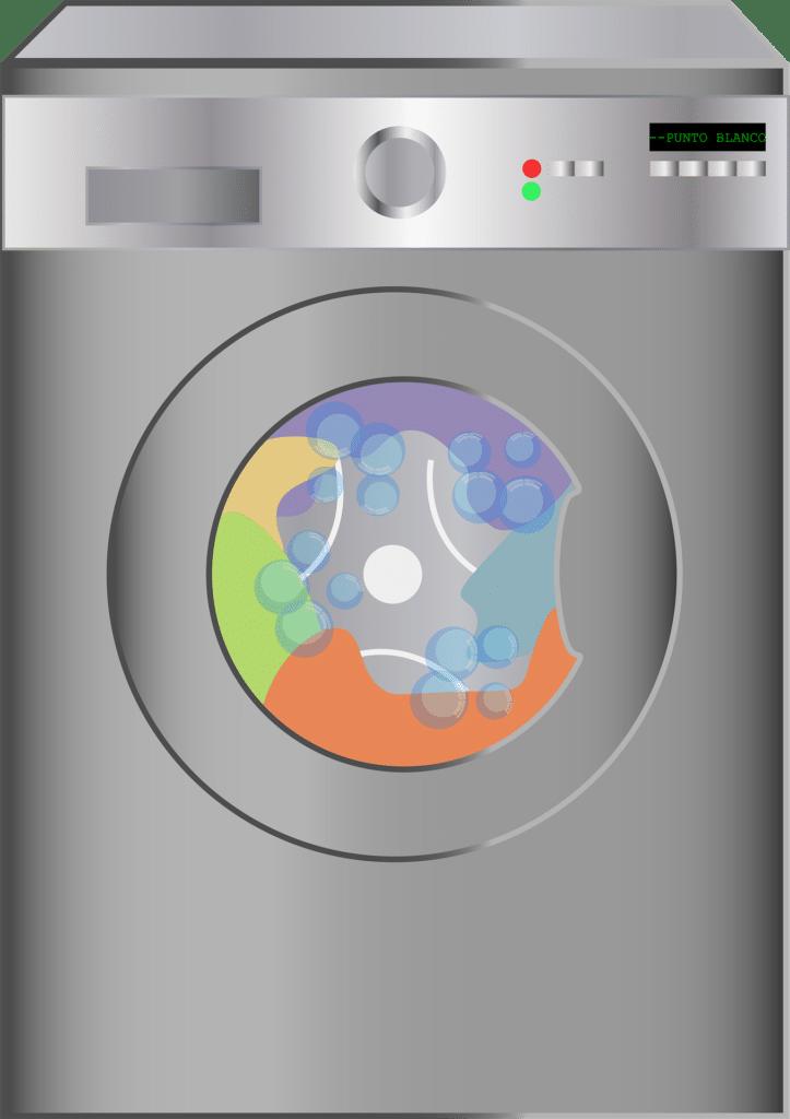ᐅ Simboli Lavaggio Guida Completa Al Lavaggio In Lavatrice